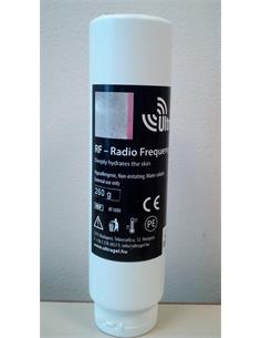 RF RADIO FREQUENCY GEL 260gr  ULT