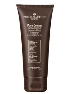 PURE CREAM  100ml     PM