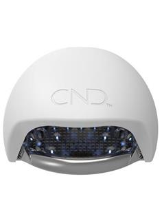 ESSENCIALS LLUM LED NEW    CND