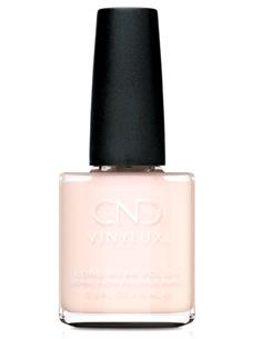 VINYLUX COL. SI QUIERO BOUQUET  15ml  CND