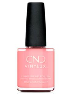 VINYLUX COL. SI QUIERO FOREVER YOURS  15ml  CND