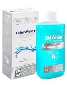 COLUTORI COLUXWHITE+ BLANQUEJAMENT 500 ml  OHW