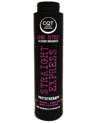ONE STEP STRAIGHT EXPRESS 1000ml  COQ