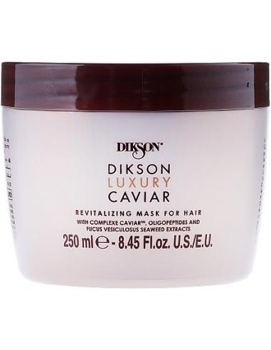 CAVIAR LUXURY MASK 500ml  DIK