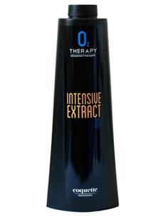 INTENSIVE EXTRACT -3  O2 THERAPY  200ml  COQ