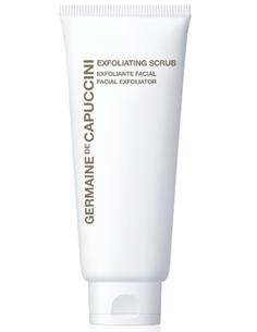 OPTIONS EXFOLIANT FACIAL 100ml 760029 GDC