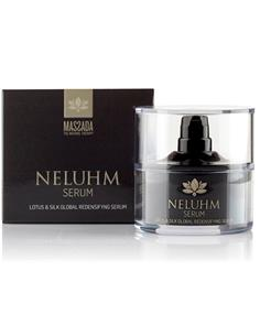 NELUHM SERUM LOTUS & SILK 50ML 402 MAS