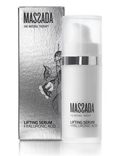 ACID HIALURONIC SERUM LIFTING 30ml  011    MAS