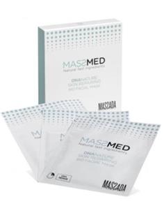 MASSMED DNANATURE BIO FACIAL MASK 6u  811  MAS