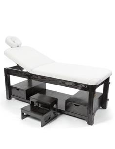 CAMILLA ZEN MASSAGE BED 2    SIN