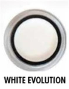ADVANCED EVOLUTION GEL WHITE 15ML      THU