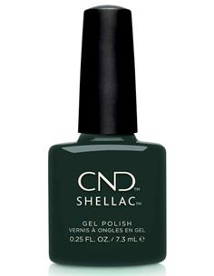 SHELLAC COL. PRISMATIC AURA 7,3ml  CND