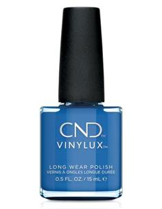 VINYLUX COL. PRISMATIC DIMENSIONAL 15ml  CND