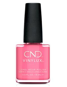VINYLUX COL. PRISMATIC HOLOGRAPHIC 15ml  CND