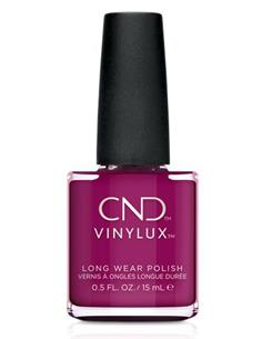 VINYLUX COL. PRISMATIC ULTRAVIOLET 15ml  CND
