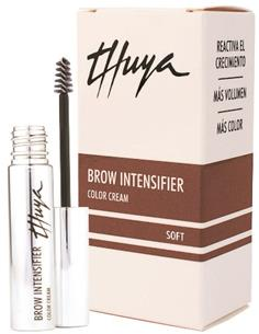 BROW INTENSIFIER CELLES COLOR CREAM MARRO CLAR THU
