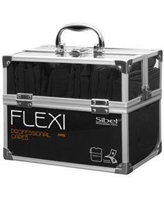 BOX PROMO PENTINADOR FLEXI 4 TEIXIT-PRESIO X6 *SIN
