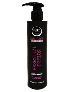 ONE STEP ESSENTIAL POTION  200ml  COQ