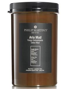 ARIA MUD FANG 500ml     PM