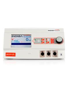INDIBA ACTIV CT 8   IND