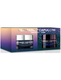 KIT SRNS CREMA (DIA + NIT) 50ml  480768 GDC