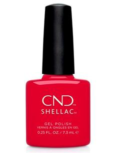 SHELLAC TREASURED MOMENTS FIRST LOVE 7,3ml CND