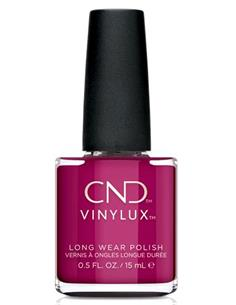 VINYLUX TREASURED MOMENTS SECRET DIARY 15 ml CND