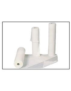 PAPER CAMILLA PP. PLASTIFICAT  58x80m (6)LAD
