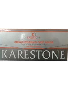 KARESTONE AMINOCATIONICO POST COLOR 10x12cc *** RC