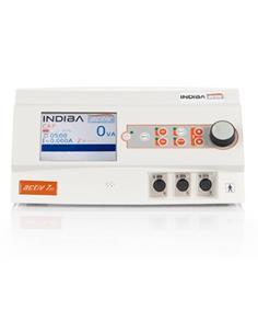 INDIBA ACTIV 701  IND