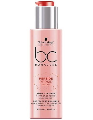 BC P-REPAIR-R PROTECTOR SECADOR BLOW DEF.145ml SCH