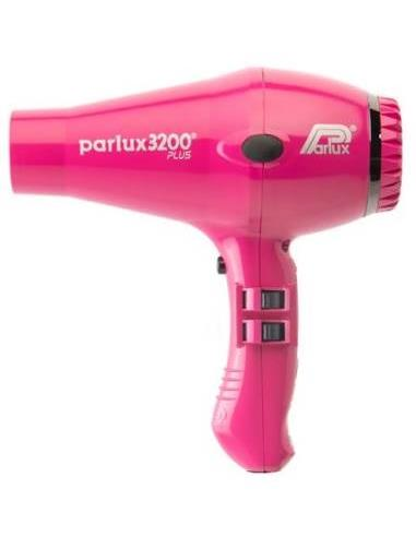 ASSECADOR PARLUX 3200 PLUS FUCSIA FA