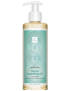 SPA MARINE HYDRATING OIL 236ml CND