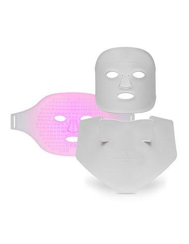 MASCARA LED-XPERT SKIN LIGHT 700463 GDC