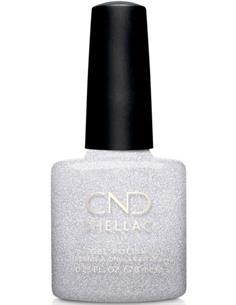 SHELLAC AFTER HOURS NIGHT MOVES SHADES 7,3ml CND