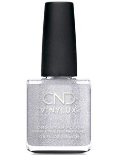 VINYLUX AFTER HOURS 15ml NIGHT MOVES SH. (291) CND