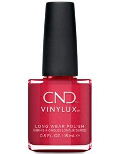 VINYLUX KISS OF FIRE 15ml NIGHT MOVES SH. (288)CND