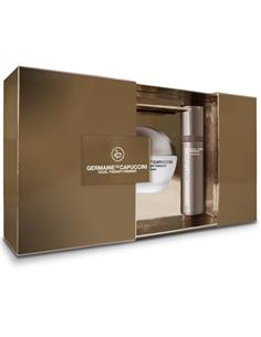 KIT ET PREMIER(CREMA GNG+SERUM 50ML) 19 550174 GDC
