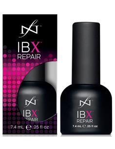 IBX SYSTEM REPAIR 7.4ml CND