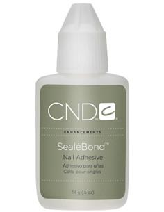 SEALEBOND ADHERENT PER TIPS 14gr CND