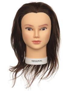 CAP NINA VALESKA 0030221           SIN