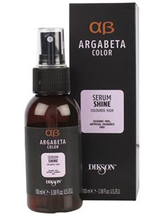 DIKSON ARGABETA COLOR SHINE SERUM 100ml  DI