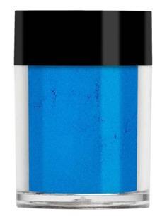POLS NEON BLAU (HIP HOP - BLUE)330(LECENTE) CND