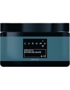 CHROMAID CM 6-12 250ml                   SCH
