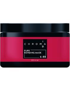 CHROMAID CM 6-88 250ml                   SCH