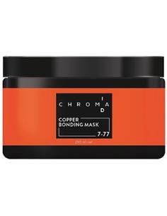 CHROMAID CM 7-77 250ml                   SCH