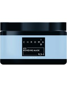 CHROMAID CM 9,5-1      250ml                   SCH