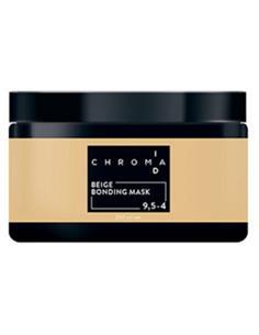 CHROMAID CM 9,5-4      250ml                   SCH