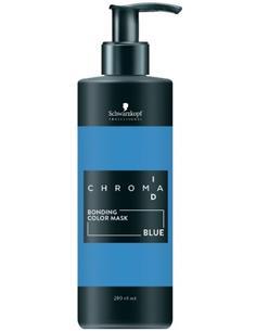 CHROMAID CM BLAU 280ml                    SCH
