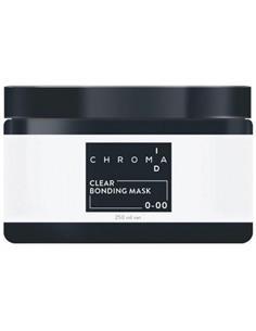 CHROMAID CM NIT      150ml                   SCH